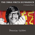The Chris White Experience Vol. 4