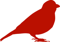 Sparrow Logo Red.png