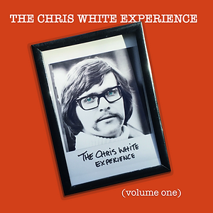 The Chris White Experience - Vol.1