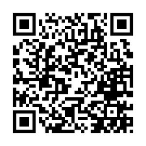 Line QR Code | ซ่อมโน๊ตบุ๊คและแมคบุ๊ค ฝั่งธนฯ
