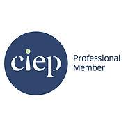 CIEP_MemberLogo_Professional_CMYK.jpg