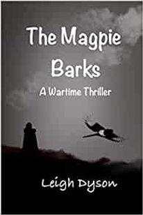 The magpie barks.jpg