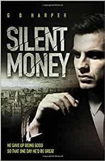 Silent Money.jpg