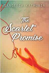 The scarlet promise (1).jpg