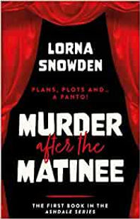 Murder after the matinee.jpg