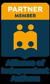 ALLi-Partner-Member-Badge.png
