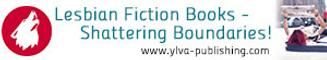 Ylva logo and image.png