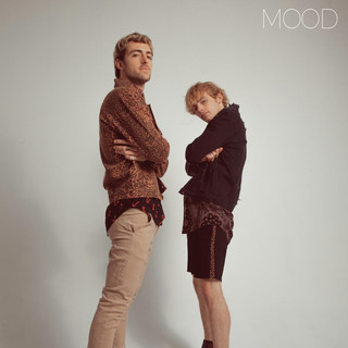 ROSS AND ROCKY LYNCH MOOD MAGAZINE