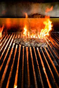 Flaming Steak.jpg