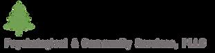 PIC logo - light backdrop 3.png
