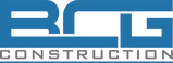 BCG Construction Logo, Blue_Grey.png