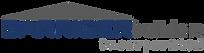Logo - light background.png