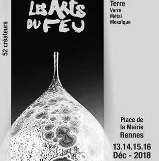 arts-du-feu-2018-nb.jpg