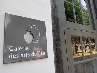 la-galerie-des-arts-du-feu-2-scaled.jpg