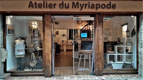 Myriapode.jpg