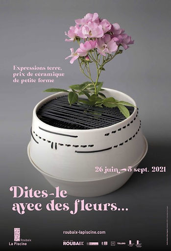 Affiche-PiqueFleur_MD-522x766.jpg