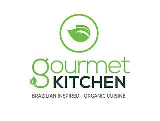 Logo GK-vertical-jpegalta-fundo-branco-C