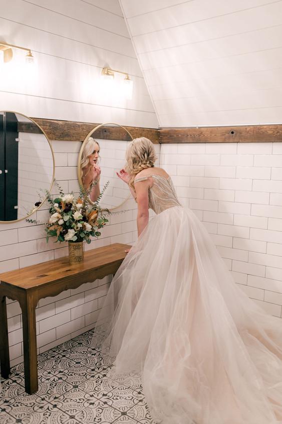 BridePrep-2020.01.07BigRockCreekstyledsh
