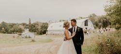 Big Rock Creek Wisconsin- Event Venue Weddings