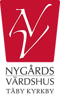 SMALL_Nyg�rds_logo_CMYK_plus_kyrkby.png