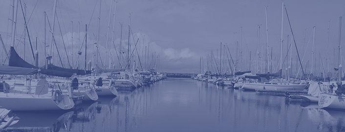 Sailboats_edited.jpg