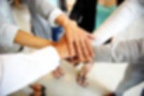 20170731105857-businessteam-meeting-team