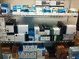 Compatible or OEM Printer Toner