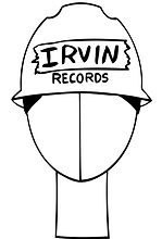 irvin2Skinny1_edited.jpg