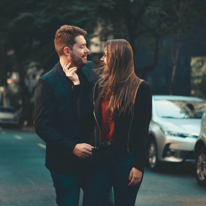 5 Tips You Can Implement Today For a Major Transformation in Your Relationship