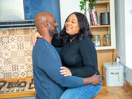 Why I Became A Marriage & Relationship Coach