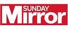 Sunday mirror .png