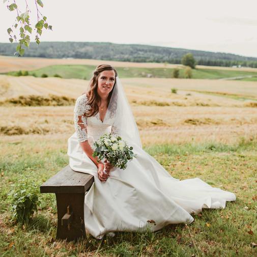Bryllup-Hanne-Royal-Bilde-av-Elisa-Bates