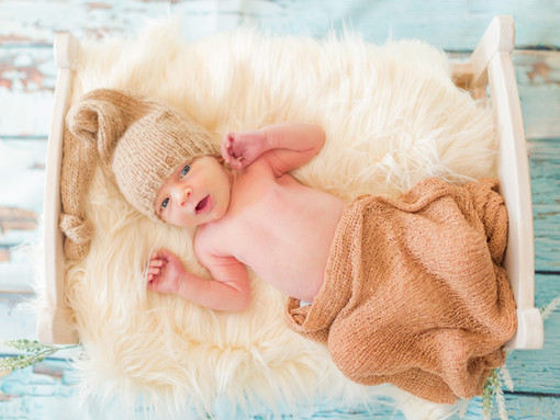Simas- L+R Baby Boy_018.jpg