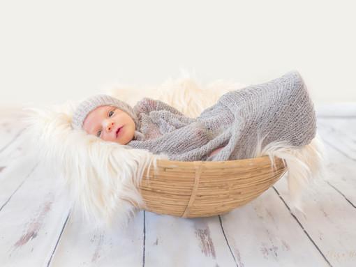Simas- L+R Baby Boy_020.jpg