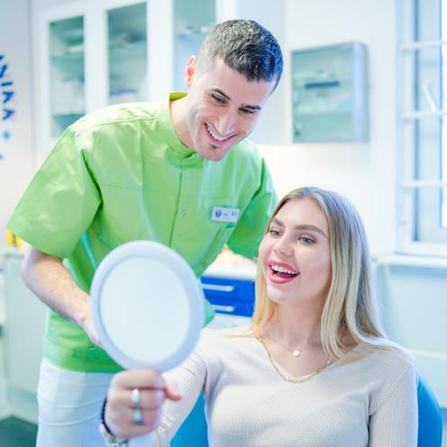 Linderud Tannklinikk og Tannlegevakt_ (6