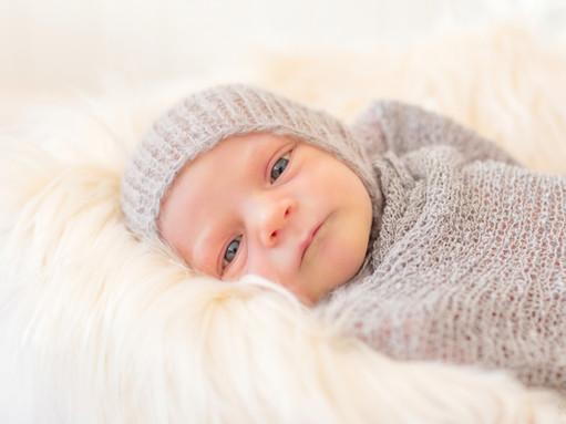 Simas- L+R Baby Boy_019.jpg