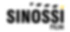 sinossi-logo2.png