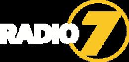 radio7_logo.png