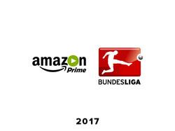 Amazon Prime Bundesliga ist WOW!