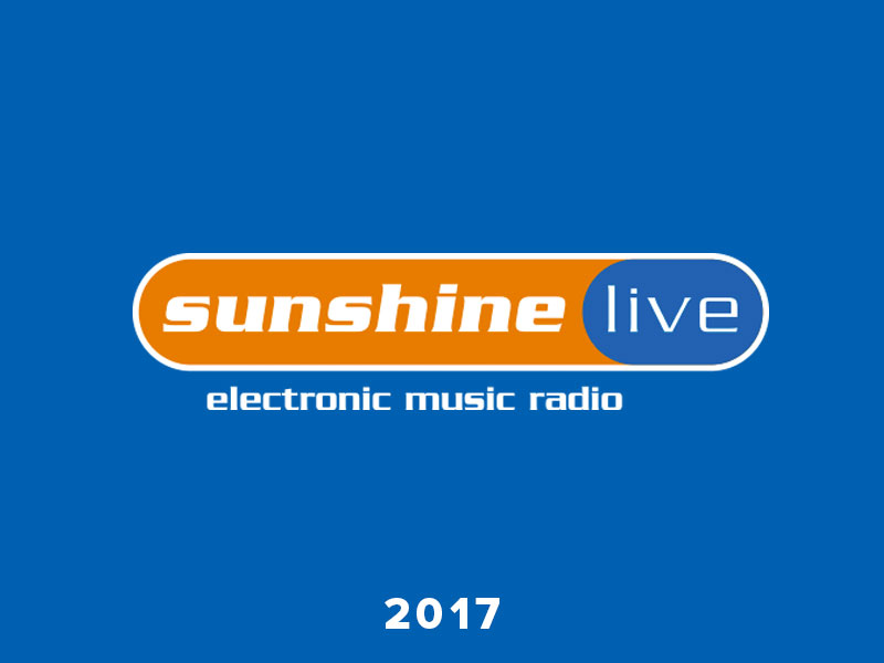 wow_800x600_logos_sunshine-live