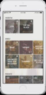 phone-mockup-startup-2-2.png
