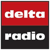 deltaradio-logo.png
