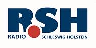 2018_RSH_Logo_neg_2x.png