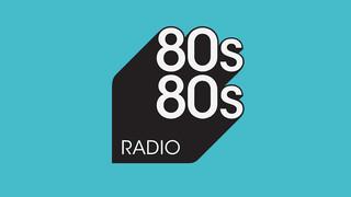 logoteaser_80s80s.jpg