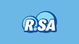 logoteaser_rsa.jpg
