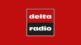 logoteaser_delta.jpg