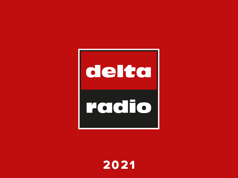 wow_800x600_logos_delta