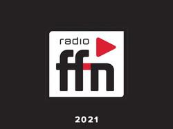 wow_800x600_logos_ffn-2021