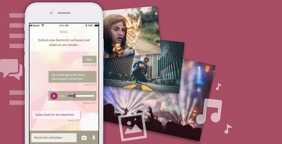 feature-screen-5.jpg