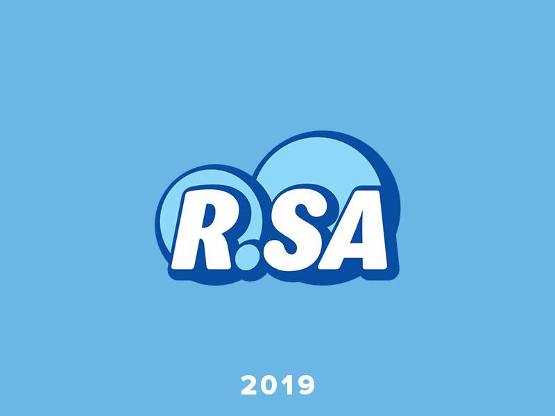 wow_800x600_logos_rsa